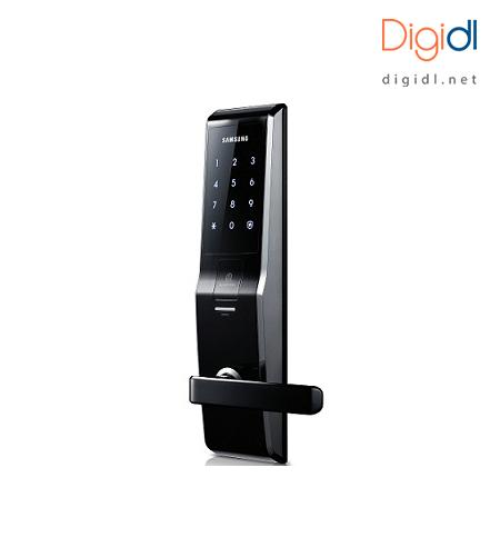 قفل دیجیتال سامسونگ H700