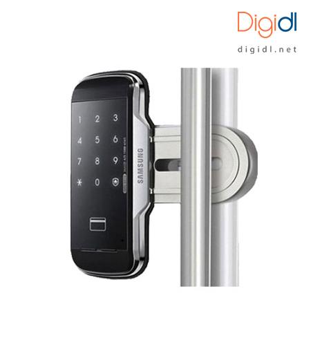 قفل دیجیتال سامسونگ SHS-G510