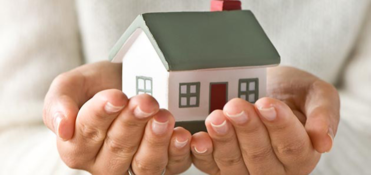 بهبود امنیت خانه با قفل هوشمند