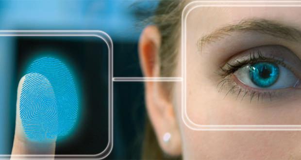 سنسورهای بیومتریک هوشمند