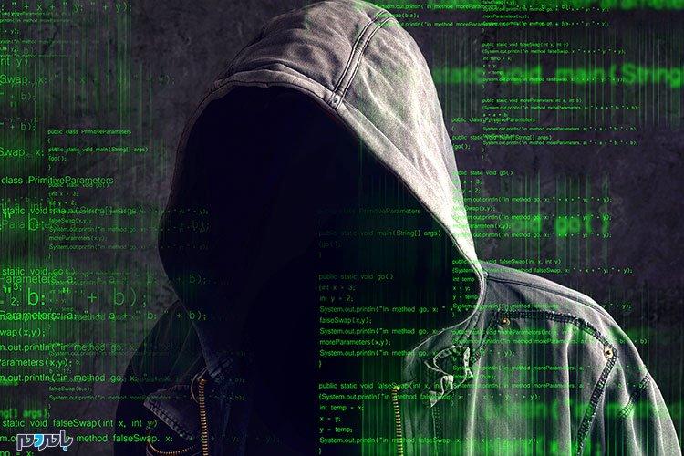هک کردن قفل